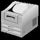 Thermische printers