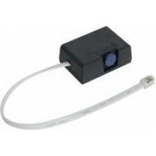Optionele Externe Buzzer voor Epson T88 en T20