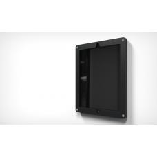 WindFall Frame iPad Grijs
