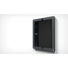 WindFall Frame iPad Grafiet