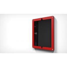 WindFall Frame iPad Rood