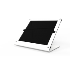 Windfall Stand iPad Wit