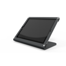 Windfall Stand iPad Air Grijs