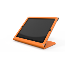 Windfall Stand iPad Air Oranje