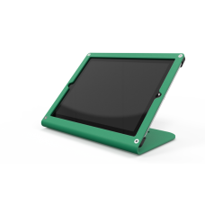 Windfall Stand iPad Air Groen