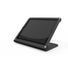 Windfall Stand iPad Air Black Grey
