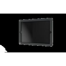 WindFall Frame iPad Mini Zwart