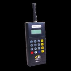 LRS TX-9550LCM Transmitter