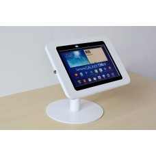 Tills Stand iPad Air Wit/Zwart