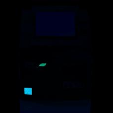 Lightspeed Thermische Bonprinter LAN